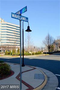 Tiny photo for 12163 WAVELAND ST, FAIRFAX, VA 22033 (MLS # FX9979954)