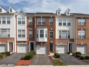Photo of 20470 ALICENT TER, ASHBURN, VA 20147 (MLS # LO10063954)