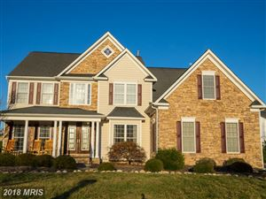 Featured picture for the property SP10168954