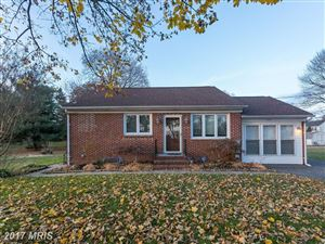Featured picture for the property AA10102955