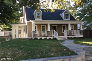 Featured picture for the property AR9803956