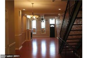 Featured picture for the property BA10119956