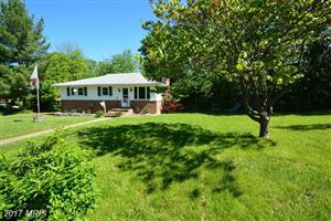 Featured picture for the property BC9940956