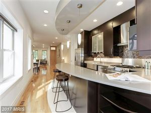 Featured picture for the property DC10057956
