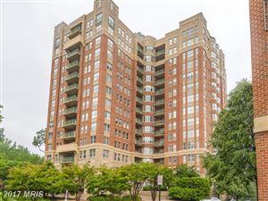 Photo of 11776 STRATFORD HOUSE PL #701, RESTON, VA 20190 (MLS # FX10009956)