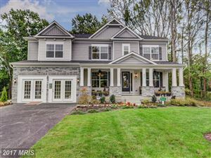 Featured picture for the property HR9774956