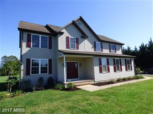 Photo of 303 OLD LINE DR, CENTREVILLE, MD 21617 (MLS # QA10093956)