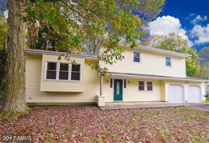 Photo of 45813 GUENTHER DR, GREAT MILLS, MD 20634 (MLS # SM10090956)