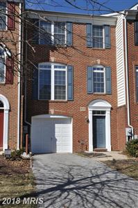 Featured picture for the property AA10182957