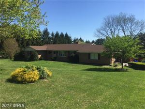 Featured picture for the property BC9931957