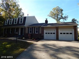 Photo of 4149 PARK AVE, WHITE PLAINS, MD 20695 (MLS # CH10086957)