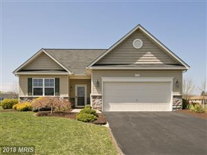 Featured picture for the property FV10212957