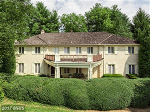 Photo of 6966 KYLEAKIN CT, McLean, VA 22101 (MLS # FX10039957)