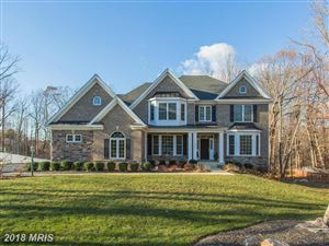 Photo of 1325 KIRBY RD, McLean, VA 22101 (MLS # FX9817957)