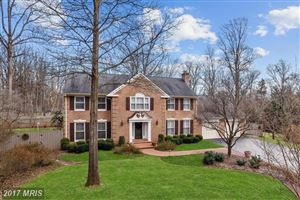 Featured picture for the property MC9866957