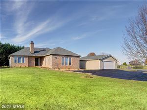 Featured picture for the property SP10110957