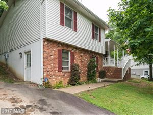 Photo of 10204 BAYBERRY LN, SPOTSYLVANIA, VA 22553 (MLS # SP9971957)