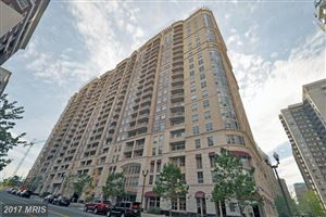 Photo of 888 QUINCY ST #201, ARLINGTON, VA 22203 (MLS # AR9935958)