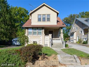 Featured picture for the property BA10130958