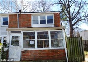 Featured picture for the property BC9671958