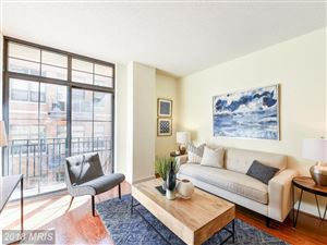 Featured picture for the property DC10188958