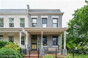 Featured picture for the property DC9693958