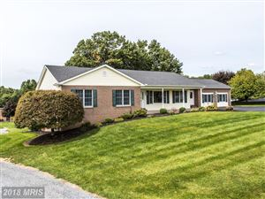 Photo of 3106 WILL MILL TER, MONROVIA, MD 21770 (MLS # FR10054958)