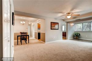 Featured picture for the property HR9761958