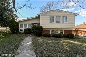 Featured picture for the property MC9587958