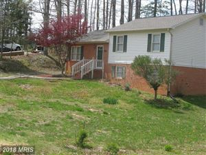 Featured picture for the property SP10216958