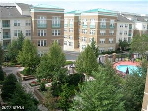 Tiny photo for 12000 MARKET ST #427, RESTON, VA 20190 (MLS # FX10054959)