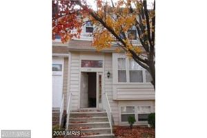 Photo of 459 VIRGINIA AVE, HERNDON, VA 20170 (MLS # FX10079959)