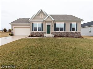 Featured picture for the property JF10158959
