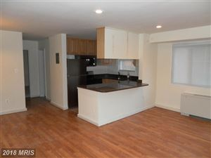 Featured picture for the property MC10133959