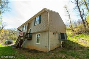 Featured picture for the property WR9607959