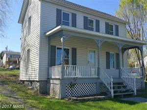 Featured picture for the property WR9949959