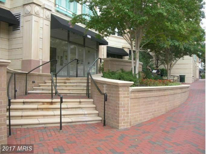 Photo for 12000 MARKET ST #427, RESTON, VA 20190 (MLS # FX10054959)