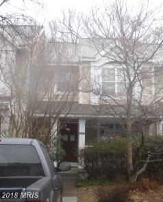 Featured picture for the property BC10155960