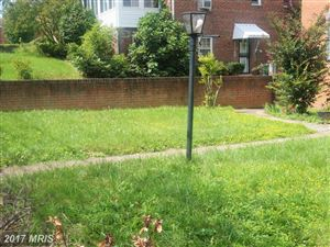 Featured picture for the property DC10045960