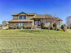 Featured picture for the property FL10116960