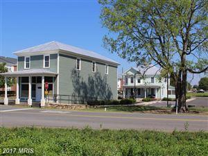 Photo of 11220 REMINGTON RD, BEALETON, VA 22712 (MLS # FQ9997960)