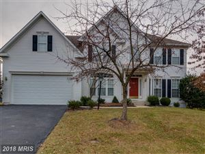 Photo of 6416 BARRINGTON DR, FREDERICK, MD 21701 (MLS # FR10085960)