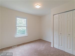 Tiny photo for 3219 CHEVERLY HILLS CT, CHEVERLY, MD 20785 (MLS # PG10055960)