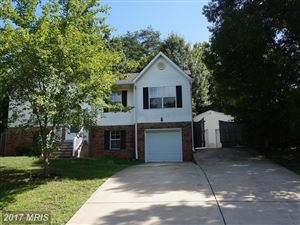 Featured picture for the property ST10035960
