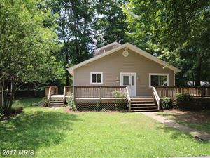 Photo of 659 BRANCH PL, NORTH BEACH, MD 20714 (MLS # AA10009961)