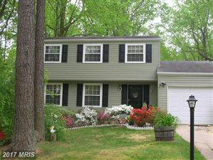 Photo of 4407 SHORE DR, PRINCE FREDERICK, MD 20678 (MLS # CA10007961)