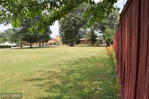 Tiny photo for 3529 COURTLAND DR, FALLS CHURCH, VA 22041 (MLS # FX9978961)