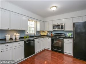 Featured picture for the property PW10214961