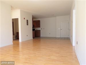 Photo of 2007 CLIPPER PARK RD #317, BALTIMORE, MD 21211 (MLS # BA10106962)