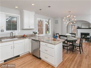 Featured picture for the property BC10105962